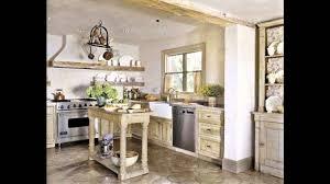 cottage kitchen design ideas country cottage kitchen design ideas youtube