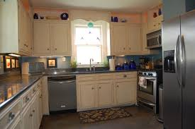 how to clean really greasy kitchen cabinets how to clean greasy lasani wood metal and
