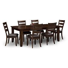 Dining Room Collections Exquisite Decoration Value City Dining Room Sets Astounding Shop