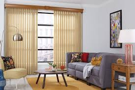 Cheap Vertical Blinds For Windows Custom Vertical Blinds Bali Blinds And Shades