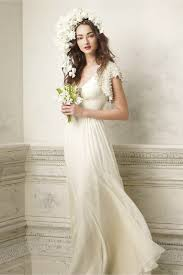find a wedding dress find a wedding dress vosoi