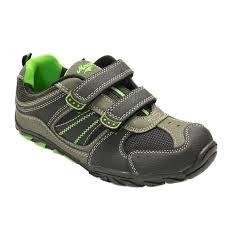 boots sale uk deals cheap shoes uk find shoes uk deals on line at alibaba com