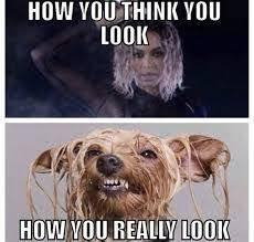 I Woke Up Like This Meme - i woke up like this beyonce meme buscar con google humor