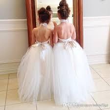 277 best all for wedding images on pinterest girls dresses