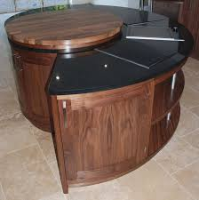 Curved Island Kitchen Designs 9 Best Kitchen Design Made Using Curvomatic Images On Pinterest