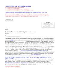Sle Verification Letter For Tenant Rent Verification Letter Sle 100 Images Cover Letter Eles