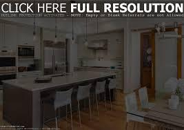 cabinet san francisco kitchen cabinets kitchen design san