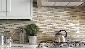 backsplash tile stores exceptional floor tile outlet stores 8