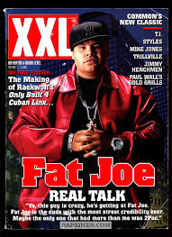 Fat Joe Meme - xxl magazine 63 120