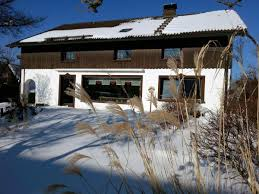 Haus Zu Kaufen Von Privat Gesucht Ferienwohnung Haus Lange Weißenstadt Wohnung Nr 1