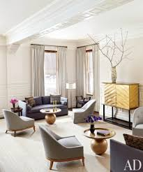 Whats An Interior Designer What U0027s On Pinterest Lighting Design Inspirations For The Weekend