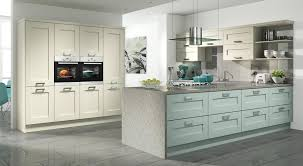 Kitchens Designs Uk by Uk Kitchens Fitted Kitchen Design Neff Appliances Nottingham Derby