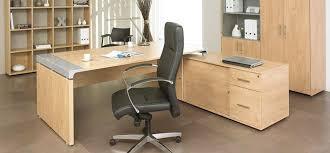 bureau mobilier meubles etienne mougin
