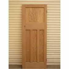 interior design 1930s interior doors nice home design best and