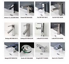 small modern bathroom vanity set light grey oak free shipping tn