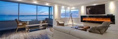 bc floor plan vancouver u0027s premiere floor planning service for