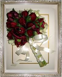 Preserve Wedding Bouquet Preserve Your Wedding Bouquet 3 Methods You Can Use
