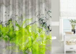 Argos Bathroom Accesories Lime Greenom Agreeable Accessories Set Bath Towels Neon Rugs Argos