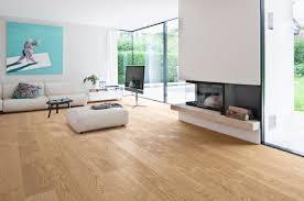 Schlafzimmer Holzboden Die Besten 25 Parkett Landhausdiele Ideen Auf Pinterest