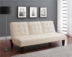 Convertible Wooden Sofa Bed 50 Phenomenal Living Room Convertible Sofa Bed White Living Room