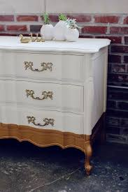 12 best glamorous french style dressing tables images on pinterest