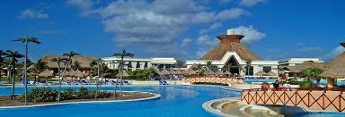 book grand bahia principe tulum riviera maya on tripadvisor see