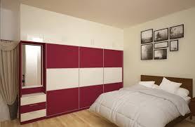Design For Wardrobe In Bedroom Modular Wardrobe Designs For Bedroom In Delhi Ncr Modspace In