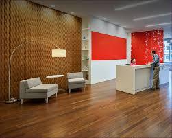 furniture travertine flooring laminate tile flooring vinyl