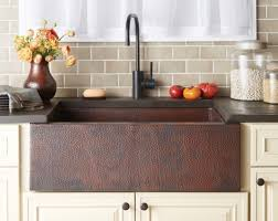 Lowes Apron Front Sink by Sink Awesome Black Farmhouse Sink Farmhouse Apron Front