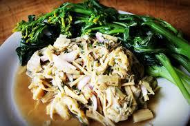 citronnelle cuisine images gratuites feuille plat repas aliments salade poivre
