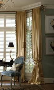 ideas for bathroom curtains living room window curtain ideas living room curtain ideas