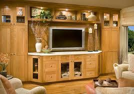 Prairie Style Kitchen Cabinets Craftsman Style Kitchen Cabinets