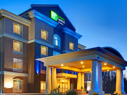holiday inn express u0026 suites hamburg hotel by ihg