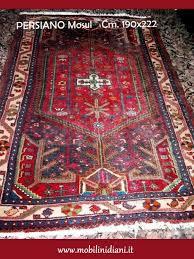 tappeto etnico foto tappeti etnici scontati di mobili etnici 114036 habitissimo