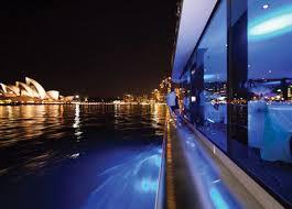 sydney harbor dinner cruise sydney harbour dinner cruise best glass boat dinner cruise in sydney