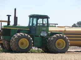 agco 4wd history agco star 4wd oliver 4wd minneapolis moline