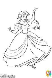 ariel princess ariel thelittlemermaid disney drawing
