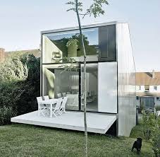 Small Houses Architecture 180 Best Inspiring Architecture Images On Pinterest Architecture