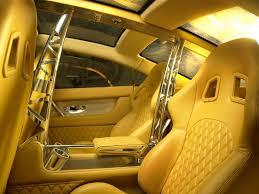 peugeot pars interior 2007 spyker d12 peking to paris spyker supercars net