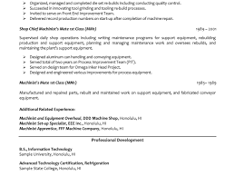 Sample Engineering Manager Resume by Strikingly Ideas Engineering Manager Resume 3 Manager Resume