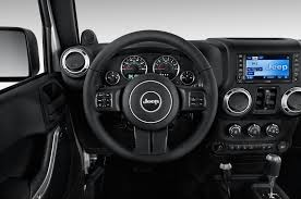 2015 volvo 18 wheeler 2015 jeep wrangler unlimited reviews and rating motor trend