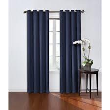 Home Decorators Coupon 15 Off Home Decorators Collection Dark Brown Wood Curtains U0026 Drapes