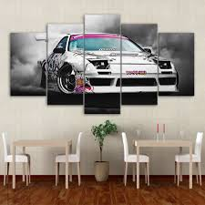 online get cheap racing car posters aliexpress com alibaba group