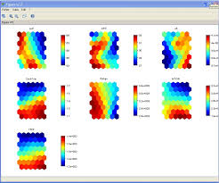 design of experiments and optimization of aircraft design u2013 scilab io