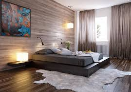 chambre comtemporaine chambre contemporaine hotelroomsearch