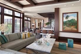 Interior Design Family Room Ideas - 25 best tropical family room ideas u0026 decoration pictures houzz