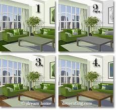 monochromatic color scheme tips u0026 tricks