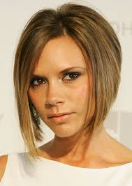 textured bob hairstyles 2013 top 101 stylish and smart hairstyles you must flaunt this summer