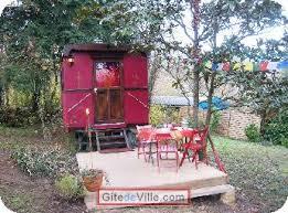 chambre d hote chaponost chambre d hôtes à chaponost en ville en location de vacances 1371