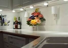 counter kitchen cabinet lights cabinet lighting 10 shining exles bob vila